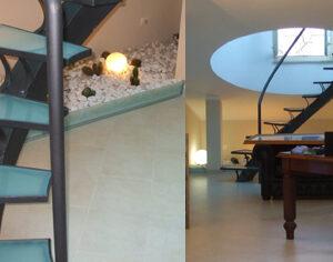 1-Claudio DOnofrio interior-design-7a3