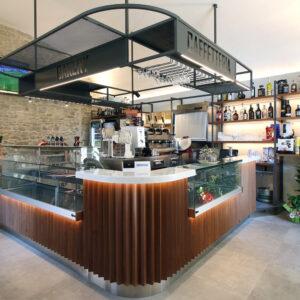 pancaffe-caruso-3