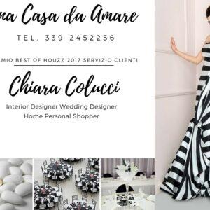 UNA CASA DA AMARE WEDDING1